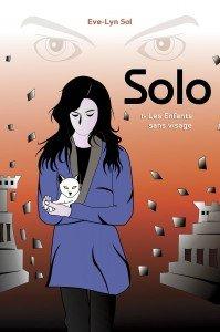 1-Couv Solo